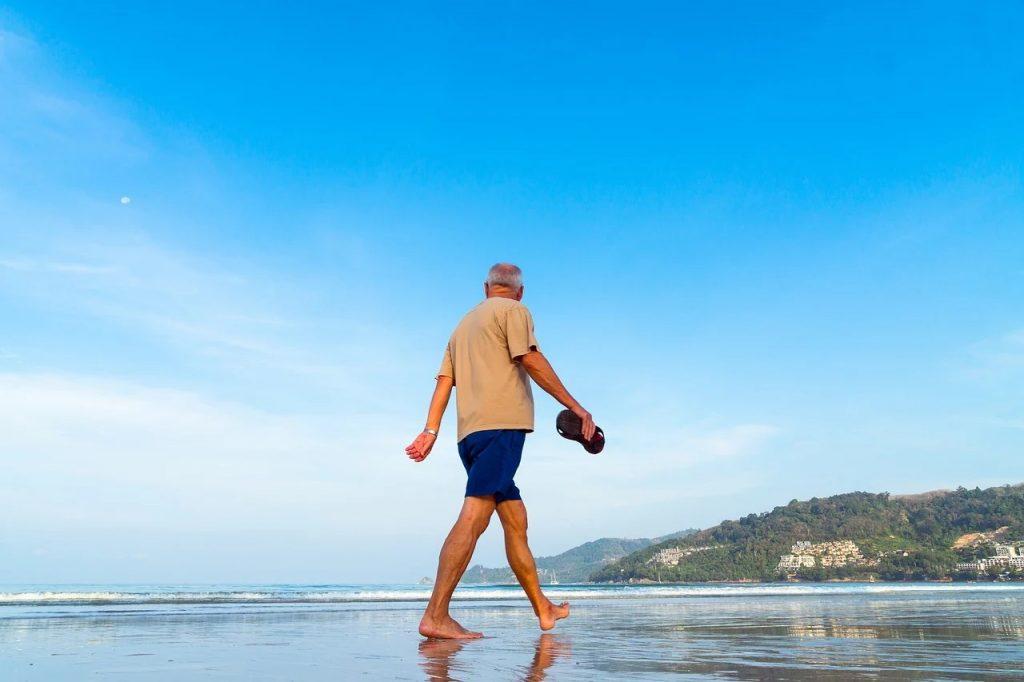 co-na-emeryturze