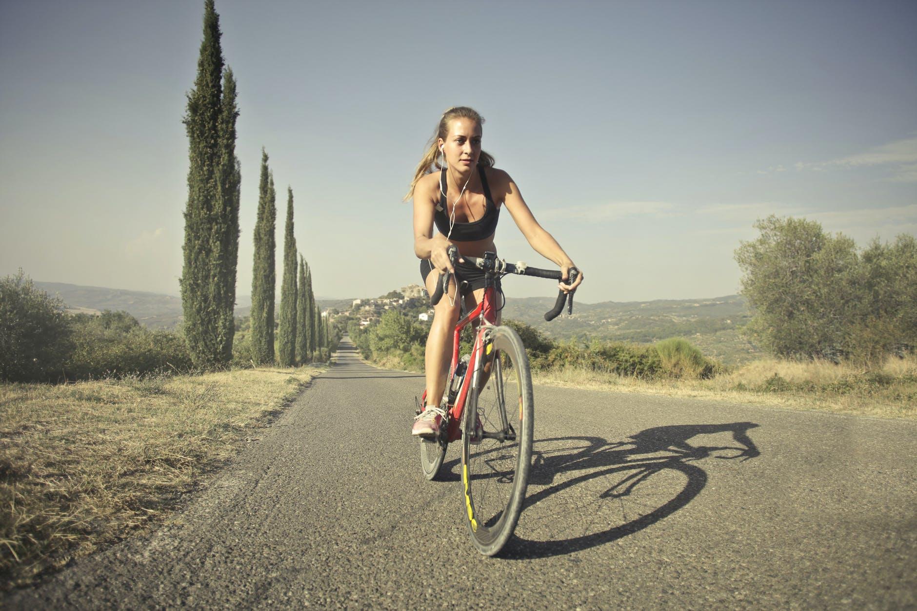 czy-wolno-jezdzić-na-rowerze-po-alkoholu