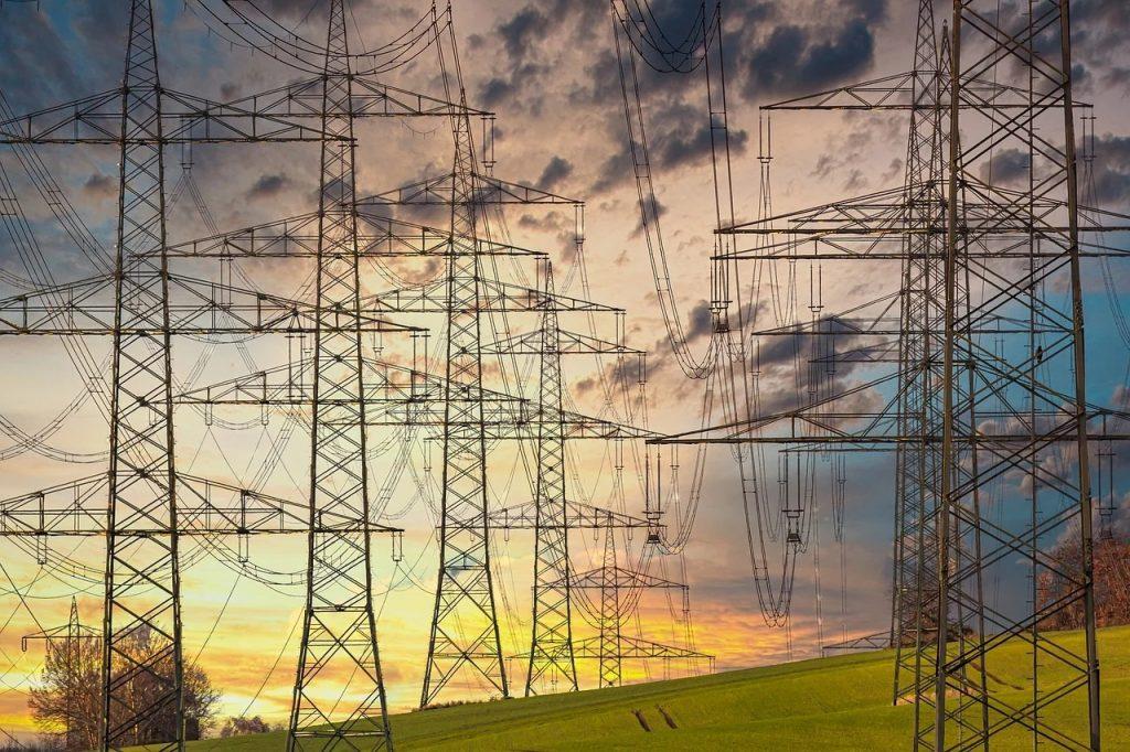 energia-nieodnawialna