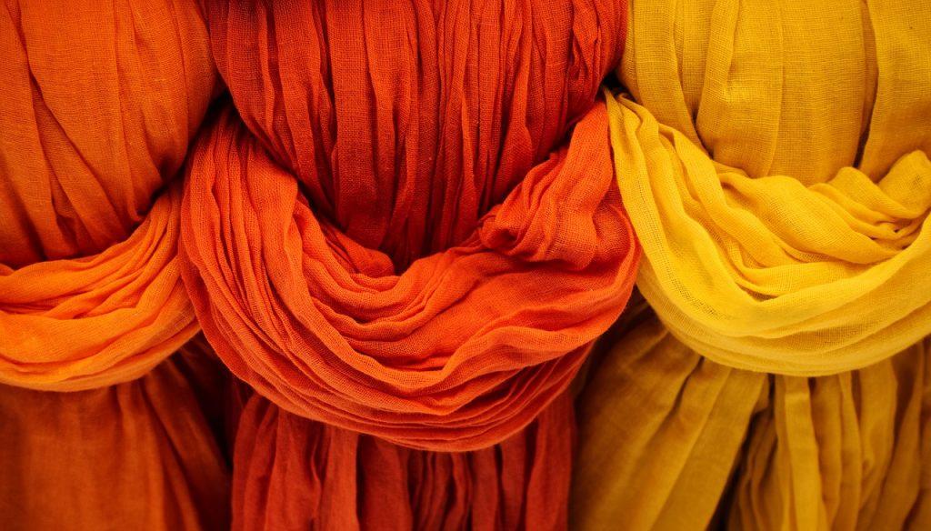 jak-farbować-tkaniny